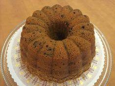 Liian hyvää: Da Capo -kakku Finnish Recipes, Decadent Cakes, Little Cakes, Yummy Cakes, No Bake Cake, My Favorite Food, Cake Recipes, Sweet Treats, Good Food