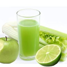 Celery and Apple Smoothie Recipe Juicing Vs Smoothies, Celery Smoothie, Apple Smoothie Recipes, Apple Smoothies, Yummy Smoothies, Hemp Milk, Sugar Cravings, Frozen Banana, Vitamins And Minerals