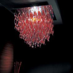 AXO - Avir Ceiling G Lamp