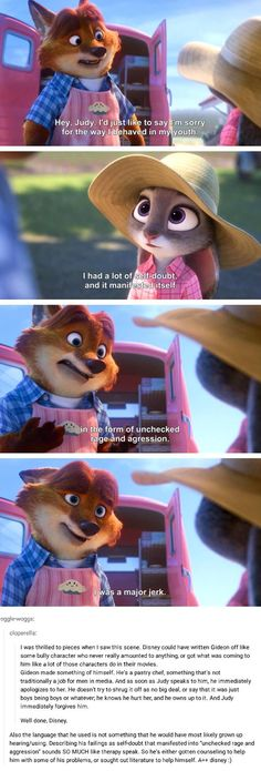 Funny disney memes zootopia 35 New ideas Disney Pixar, Disney Animation, Film Disney, Disney And Dreamworks, Animation Movies, Humour Disney, Funny Disney Memes, Disney Facts, Disney Quotes