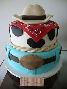 bolos+decorados,+bolos+artisticos,+bolos+personalizados,+bolos+de+casamento,+bolo+de+aniversario,+bolo+com+pasta+americana,+bolo+cenografico,+bolos,+mini+bolo28.JPG (1200×1600)