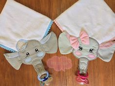 Patchwork Baby, Baby Sewing Projects, Fabric Toys, Baby Comforter, Cross Stitch Baby, Baby Accessories, Little Babies, Quilting Designs, Diy Clothes