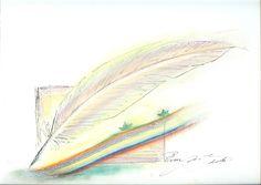 En Couleurs et en Mots - http://www.oho-art.com/annuaire-arts/sites-artistes/en-couleurs-et-en-mots/