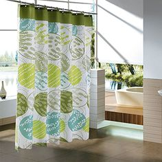 Amazon Uphome 72x72 Inch Shower Curtain Or Liner