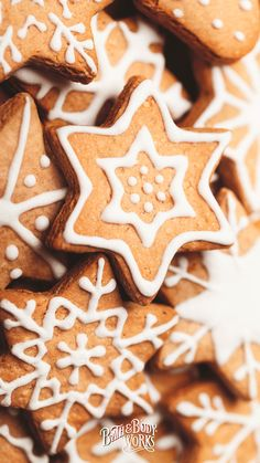 23 super ideas for cookies wallpaper iphone christmas Christmas Phone Wallpaper, Food Wallpaper, Winter Wallpaper, Christmas Wallpaper, Iphone Wallpaper, Diy Christmas Activities, Cute Christmas Cookies, Super Cookies, Inexpensive Christmas Gifts