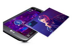 LG G2-D802 16 GB Cep Telefonu Siyah (ithalatçı firma Garantili) :: TIKLASİTEDEN