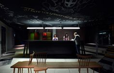 MAMA-shelter-hotel-by-Philippe-Starck-Marseille-4.jpg