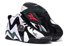 http://www.jordan2u.com/reebok-kamikaze-ii-mid-mens-fashion-sneaker-basketball-white-black-green-ajzed.html REEBOK KAMIKAZE II MID MENS FASHION SNEAKER BASKETBALL WHITE BLACK GREEN ONLINE HECNK Only $74.00 , Free Shipping!