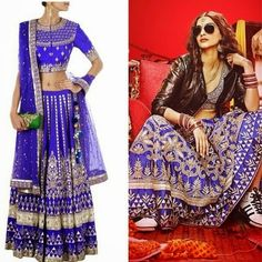 What to wear to your sister's wedding/reception? Preparing for a wedding can be fun but sometimes can feel stressful & all over the place too. Here are some tips to help you reduce the stress & get everything right! Click on the post to read more:) Indian wedding, indian fashion, Wedding lehenga, Sonam kapoor Indian wear