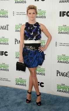 Film Independent Spirit Awards 2014