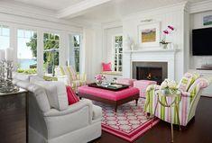 72 Best Marianne Jones Llc Images Home Furnishings Home