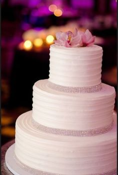45 Best Simply Elegant Wedding Cakes Images Elegant Wedding Cakes