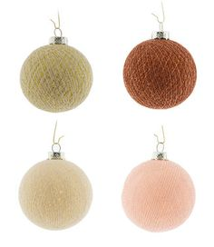 You can also use the Cotton Balls as Christmas Balls, how cool is that! It will make your house shine during the Holidays. Choose from 8 or 12 Christmas C. Cotton Ball Lights, Kinds Of Colors, Child Friendly, Christmas Baubles, Fair Trade, New Product, Searching, Home Accessories, Balls