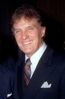 Robert Stack (January 13, 1919 – May 14, 2003) was a multilingual American actor and television host. In addition to acting in more than 40 feature films, he starred in the 1959–63 television series The Untouchables and later hosted Unsolved Mysteries.  Click pic for the 'Best in Unsolved Mysteries'...