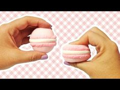 Quick and Easy Video Tutorials for Cute DIY Stress Balls