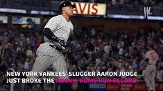 top Aaron Yankees Image Animal Wallpaper, Wallpaper Backgrounds, Fantastic Wallpapers, New York Yankees, Savage, Top, Crop Shirt, Shirts