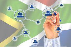 Social Media in Gauteng Social Media Marketing, Digital Marketing, The Next Big Thing