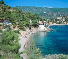 Lesbos, Hellas  (Lesbos, Greece)