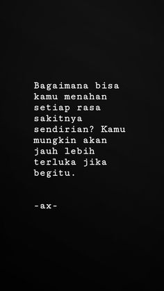 Rumi Quotes, Tumblr Quotes, Poem Quotes, Daily Quotes, Best Quotes, Qoutes, Poems, Quotes Galau, Broken Heart Quotes