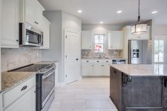 Camellia Lodge Collection | Lafayette New Homes
