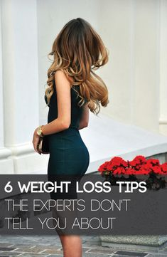 There are a number of tricks that you can use to reduce your daily food intake without noticing. Follow these unique weight loss tips to assist you in your weight loss plan