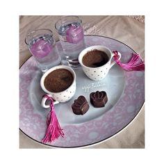 Turkish coffee türkkahvesi