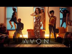 Live the boss life, earn up to 40% of what you sell. When you join Avon as a Representative you can work when you want, where you want and how you want. avon4.me/2div1gq