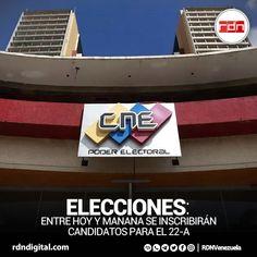#ResumendeNoticias | Edición Nro. 1.955 #Lunes 26/02/2018 | http://rdn.la/RN1955 #Noticias #Venezuela #RDN #RDNDigital