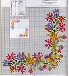 http://crochet101.blogspot.it/2014/08/embroidery-tablecloth_25.html