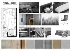 boutique hotel interior design online - Copy