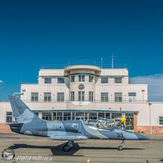 Photo by Mark Greenmantle Photography. Fighter Pilot, Fighter Jets, Airplane Fighter, Military Aircraft, Airplanes, Aviation, Australia, Mansions