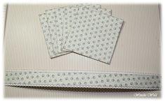 Девки карты и бумаги: Учебник!