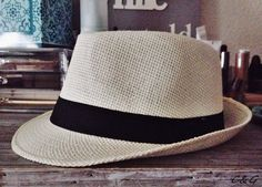 panama-hat