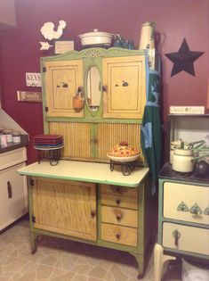 china kitchen cabinets antique wilson quot hoosier quot cabinet craigslist for 475 2176