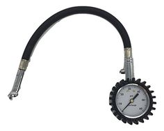 What Is Spirituality, Tire Pressure Gauge, Bag Clips, Gauges, Flexibility, Healing, Tools, Cars, Amazon