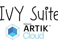 An open Source hardware suite for Artik Cloud, that aims at extending the support of artik cloud to devices that aren't compatible.  By Swapnil Kalhapure.