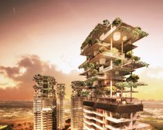 indian architecture news