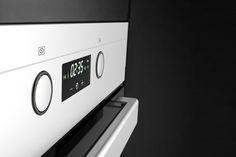 Nacar Appliance Product Design Teka ebon 01