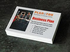 Do You Have A Business Plan Let Kaleidoscope Help You Develop A