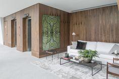 Galeria - VITRA / Studio Daniel Libeskind - 14