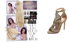 url: http://gtl.clothing/advanced_search.php#/id/C-POLYVORE-71ae526ed23642de993c3d094a77f84be66d330d#AnneHathaway #JimmyChoo #suededsandals #Shoes #fashion #lookalike #SameForLess #getthelook @JimmyChoo @AnneHathaway @gtl_clothing