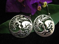 https://www.etsy.com/listing/543748160/tree-of-life-earrings-yin-and-yang?ref=listing_published_alert