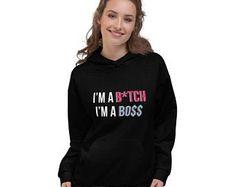 Happy Designs Positive Fashion by HappyDesignsIreland on Etsy Dots Fashion, Happy Design, Ireland, Graphic Sweatshirt, Positivity, Sweatshirts, Sweaters, Etsy, Polka Dot Fashion