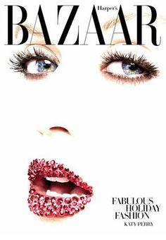 5e53ab03d Art Print Inspiration Portadas De Revistas, Revistas De Moda, Fotografia,  Alfombras Rojas,