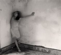 Francesca Woodman (3)