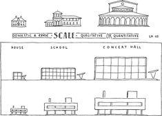 Leon Krier Lon Krier Uncompromising AntiModernist paper architecture