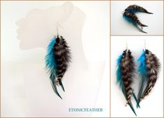 Bijoux indiens - Passionnella - Jewelry-Créatist