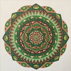 Shine your love on me Mandala - love - shining - light - brightness - wisdom - experience - friendship - fatherhood - loving - giving - balance - lotus - flower - heart - ying yang - beautiful - green - earth - protection - hand of Fatima - hamsa - healing