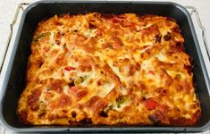 Pizza, Cheese, Ethnic Recipes, Food, Drink, Google, Lasagna, Beverage, Essen