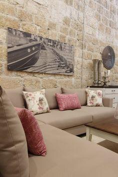המומלצים של אורית - אומנות, עיצוב ובית - זאוס- מעצבים רהיטים ופנים